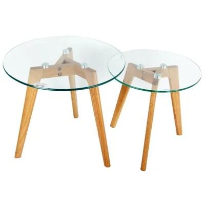 table a repasser avec grand plateau