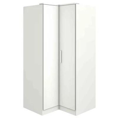 armoire d angle la redoute