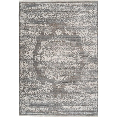 tapis baroque la redoute