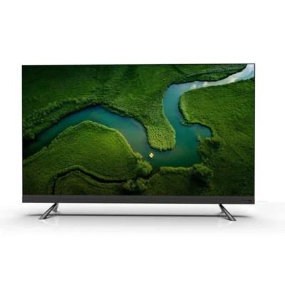television 55 cm ecran plat la redoute