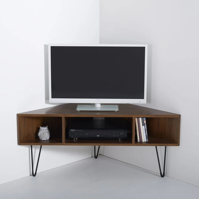 meuble tv d angle vintage watford meuble tv d angle vintage watford
