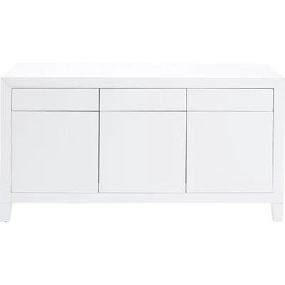 https www laredoute fr lndng ctlg aspx artcl buffet bois clair et blanc