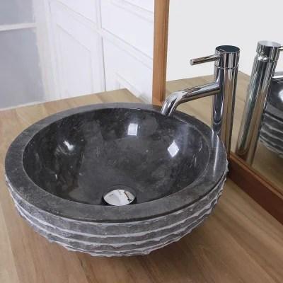Vasque En Pierre Pas Cher Gamboahinestrosa