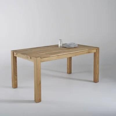 table veranda la redoute