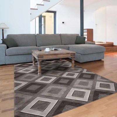relax design contemporain la redoute