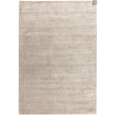 tapis beige taupe la redoute