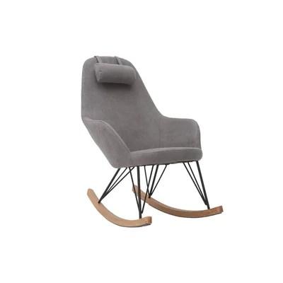 fauteuil allaitement la redoute