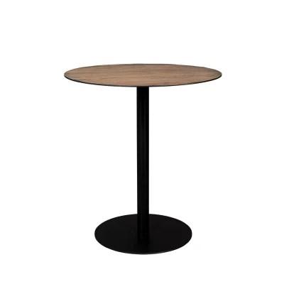 table ronde 75 cm la redoute