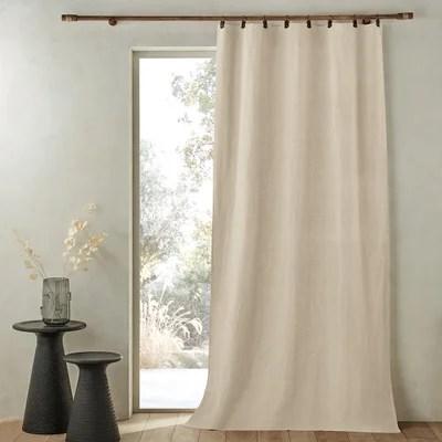 curtains curtain panels plain