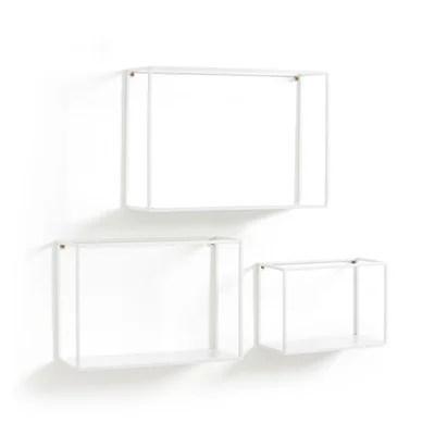 meubles de rangement en solde la redoute