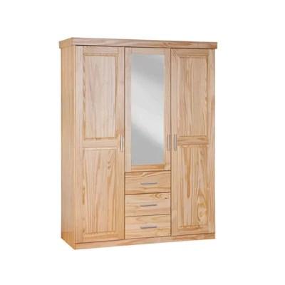 Armoire De Toilette Miroir La Redoute