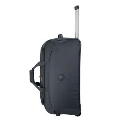 valise cabine la redoute