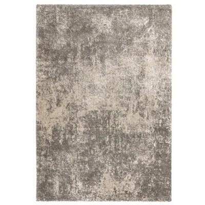 tapis gris chine la redoute