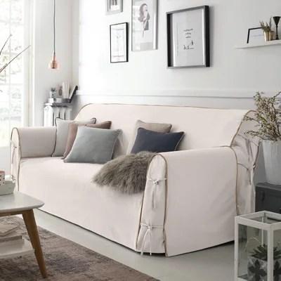 sofa chair cover rentals near paterson nj covers la redoute bridgy interieurs