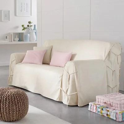 sofas usados para venda em portugal cb2 parlour sofa reviews capas e cadeiras la redoute capa scenario interieurs