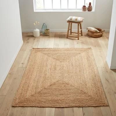 tapis de sol salon la redoute