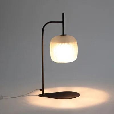 lampes la redoute