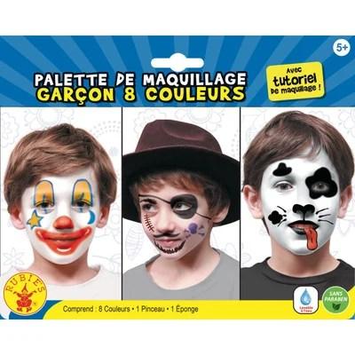 mallette de maquillage enfant la redoute