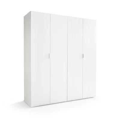 armoire en solde la redoute
