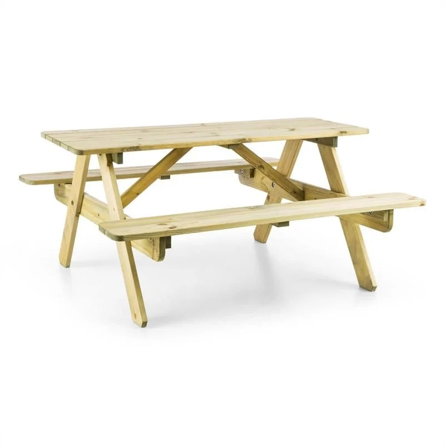 table jardin enfant la redoute