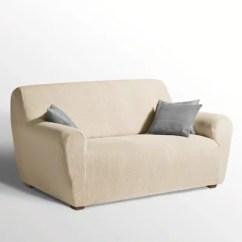 Sofas Usados Para Venda Em Portugal Pink Twin Sleeper Sofa Capas E Cadeiras La Redoute Capa Extensivel Cadeirao Ahmis