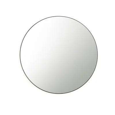 miroir 120 la redoute