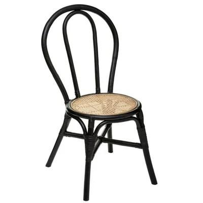 chaise bistrot la redoute