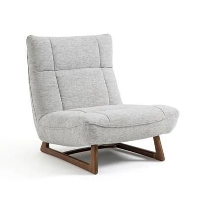 fauteuil pliant toile la redoute