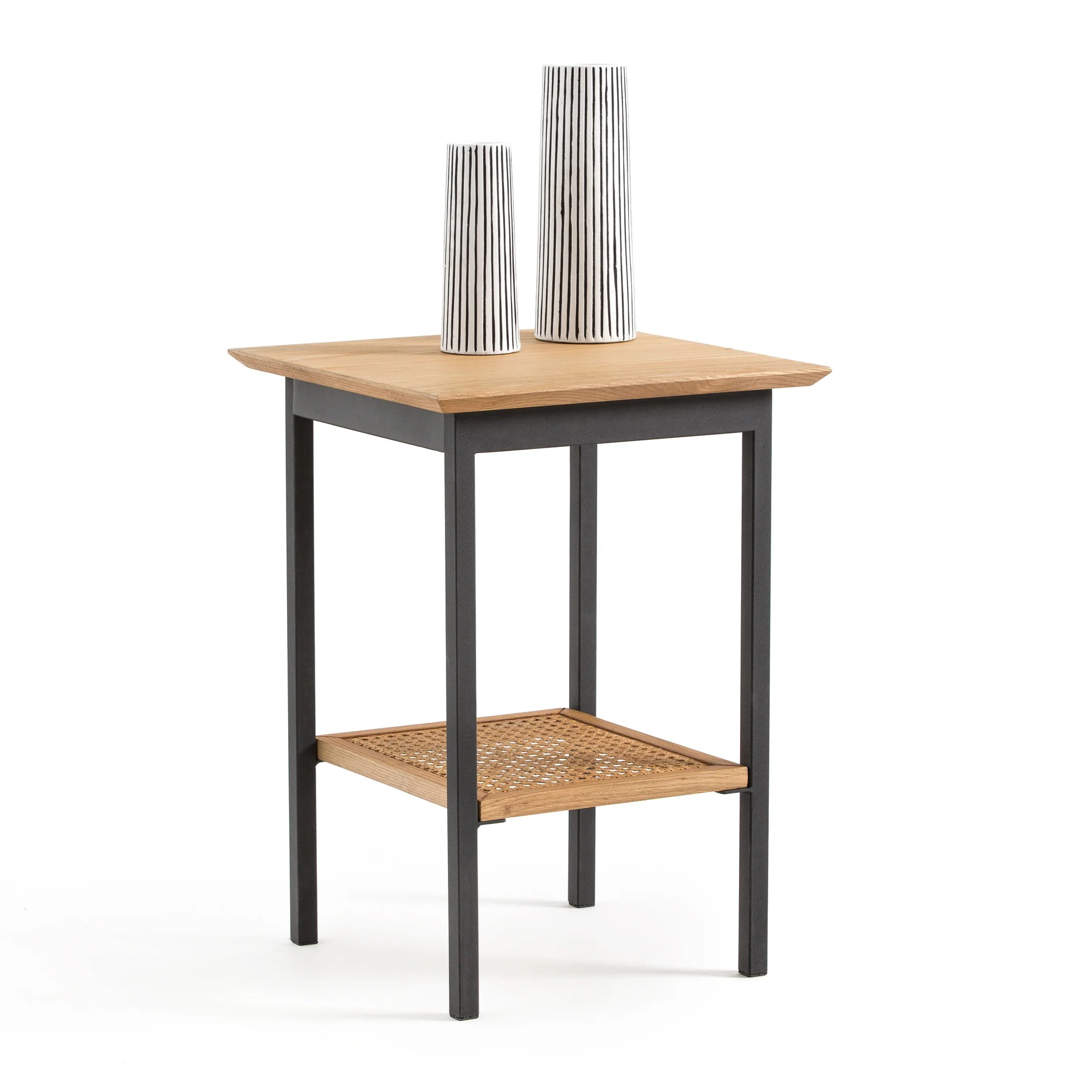 side tables home furnitures la redoute