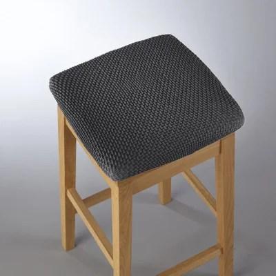 housse de chaise en solde la redoute