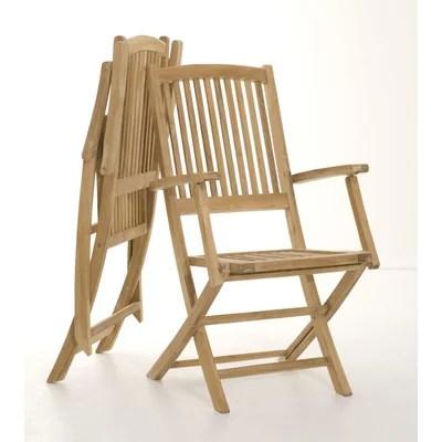 fauteuil pliant confortable la redoute