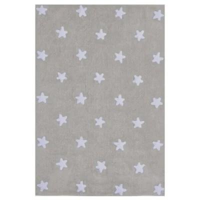 tapis blanc chambre la redoute
