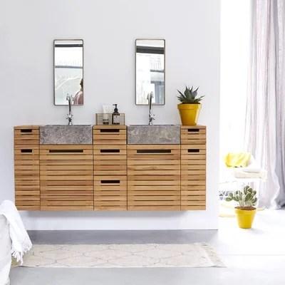 https www laredoute fr lndng ctlg aspx artcl meuble salle de bain massif