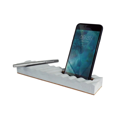 meuble pour ordinateur portable