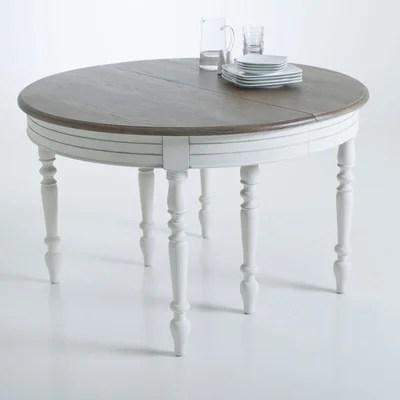 meubles blanc d ivoire la redoute