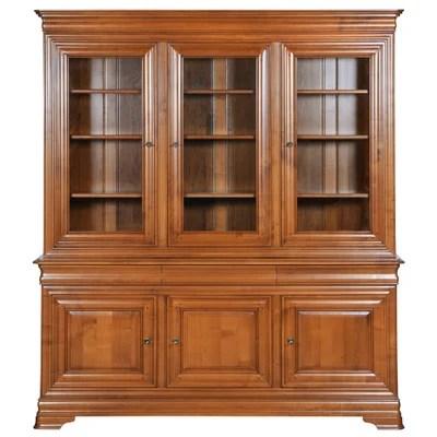 https www laredoute fr lndng ctlg aspx artcl bibliotheque vitree