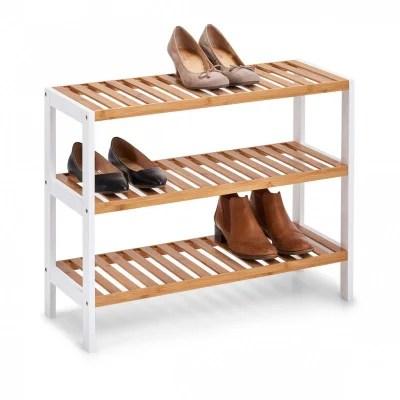 meubles a chaussures la redoute