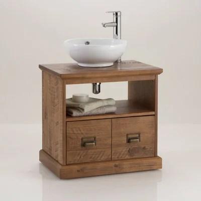 meuble sous lavabo de salle de bain lindley meuble sous lavabo de salle de