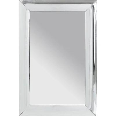 Miroir 120 X 80 La Redoute