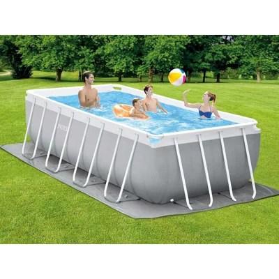 https www laredoute fr lndng ctlg aspx artcl piscine tubulaire