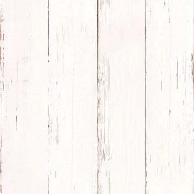 papier peint bois la redoute