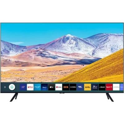 television 200 cm la redoute