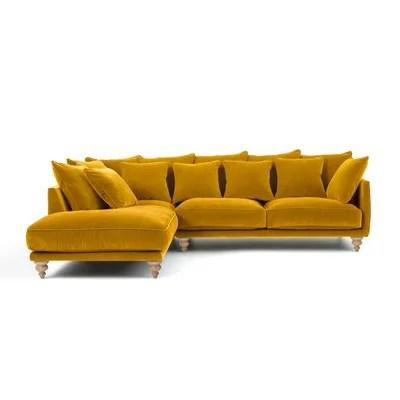 meuble en angle la redoute