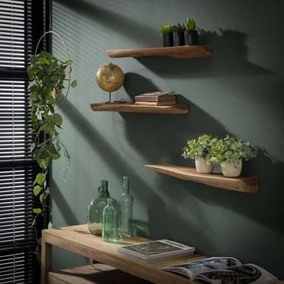meubles decoration pier import la redoute