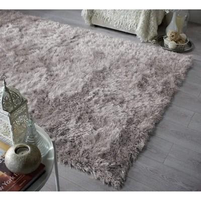 tapis doux la redoute