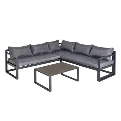ensemble meuble salon design la redoute