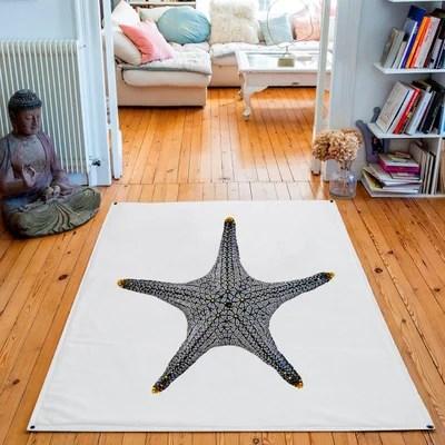 tapis anti acarien la redoute