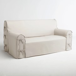 Sofa Chair Cover Pub Style Table And Chairs For Sale Covers La Redoute Interieurs