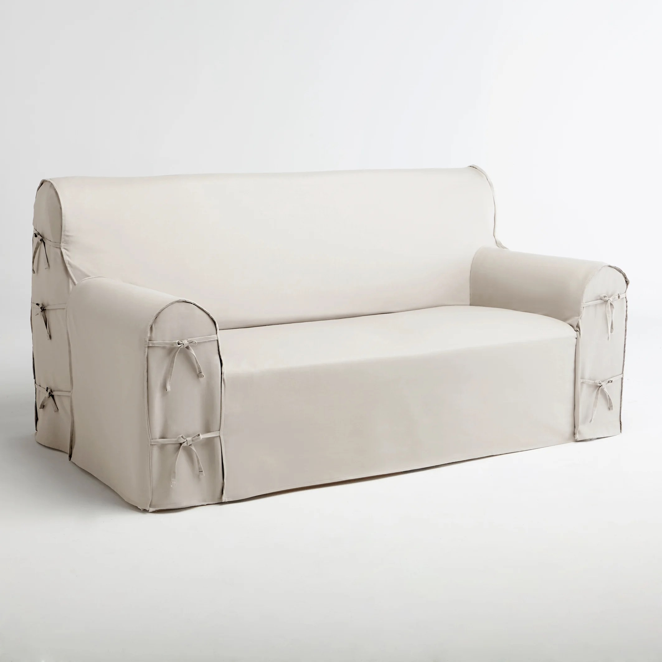 chair covers sofa table and 2 chairs la redoute cover interieurs