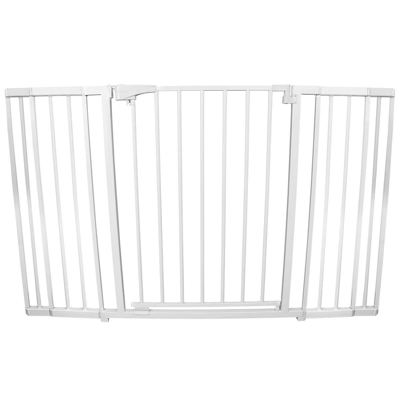 barriere de porte la redoute